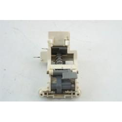 C00053752 ARISTON LSV61 n°101 Fermeture de porte pour lave vaisselle