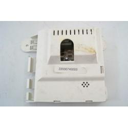 669A38 BEKO DFN6834S N°69 Carte de commande pour lave vaisselle