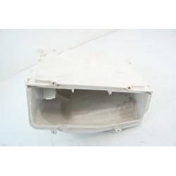 C00046423 INDESIT WGD1034TF N°226 Boîte à produit pour lave linge