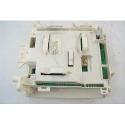 973913101481007 ELECTROLUX EWT1266SSW N° 86 Module de puissance pour lave linge
