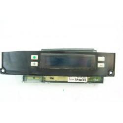 00269977 BOSCH SGE0925/09 n°100 Module de puissance pour lave vaisselle