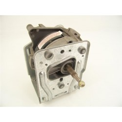 BRANDT SMC21 n°1 moteur de sèche linge