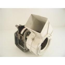 BRANDT ETE701F n°2 moteur de sèche linge