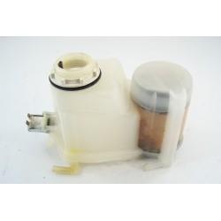AS0026312 PROLINE FDP49AW-E n°72 Adoucisseur d'eau pour lave vaisselle