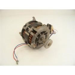 BRANDT SC1200 n°3 moteur de sèche linge