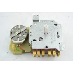 1110993506 ARTHUR MARTIN FAV50850IB N°92 Module de puissance pour lave vaisselle