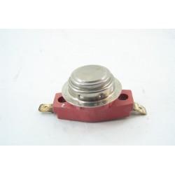31X5362 VEDETTE ATOLL548M n°95 Thermostat pour lave vaisselle