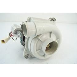 1719600300 PROLINE DWP52A-53 n°14 pompe de cyclage pour lave vaisselle