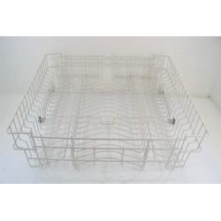 1733400100 FAR V1215 n°8 panier supérieur pour lave vaisselle