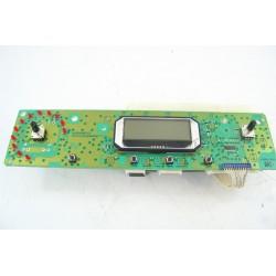 57X2319 BRANDT EFE730F n°252 Programmateur HS pour sèche linge