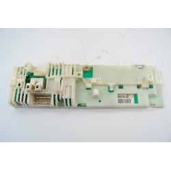 269289 BOSCH WXT1330FF/03 n°11 Programmateur de lave linge