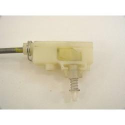 BRANDT WFH1377F n°18 sécurité de porte pour lave linge