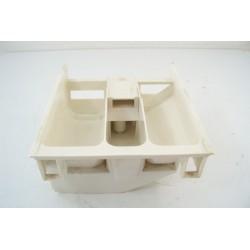 00480724 BOSCH SIEMENS N°230 Boîte à produit pour lave linge