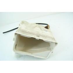 00483804 BOSCH SIEMENS N°229 support de boite à produit de lave linge