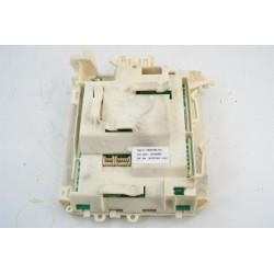973914003501009 AEG LAV75805 N° 87 Module de puissance pour lave linge