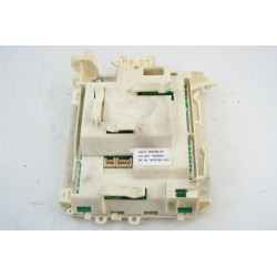 AEG LT41352 N° 88 Module de puissance pour lave linge