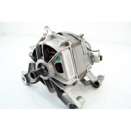 481236158444 LADEN EV8025 n°5 moteur pour lave linge
