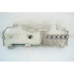 1320079112 AEG LT41352 n°158 Programmateur pour lave linge