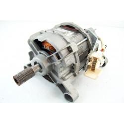 32004970 TECHWOOD TW1247 N° 99 moteur pour lave linge