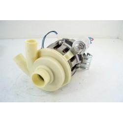 AS0026171 PROLINE FDP49AW-E n°24 Pompe de cyclage pour lave vaisselle
