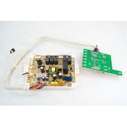 668A72 FAR LT0500 n°255 Programmateur HS de lave linge