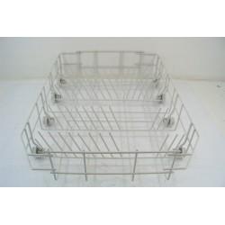 1529812313 ARTHUR MARTIN ELECTROLUX n°23 panier inférieur pour lave vaisselle
