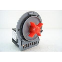 WTG804700 BRANDT VEDETTE THOMSON n°251 Pompe de vidange pour lave linge