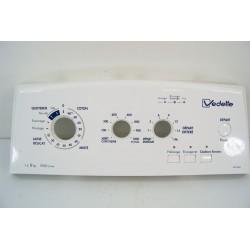AS0004344 VEDETTE VLT5100W N°263 Bandeau pour lave linge