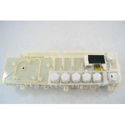 973916096835004 FAURE FTE288 n°33 Programmateur pour sèche linge