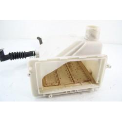 84888 SAMSUNG N°232 Support boîte à produit pour lave linge