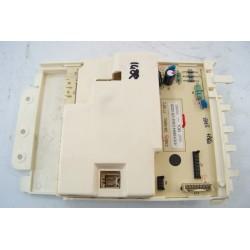 49010063 CANDY GO613 n°52 module de puissance pour lave linge