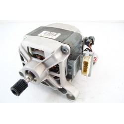 41002725 CANDY ROSIERES n°27 moteur pour lave linge
