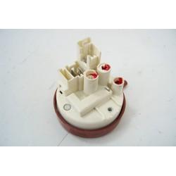 LISTO LF1206D3 N°70 Pressostat pour lave linge