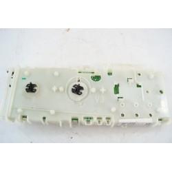 52X5600 VEDETTE VTT7123PA-F/04 n°241 Carte de commande pour lave linge