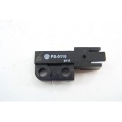 52X5125 VEDETTE VTT7123PA n°32 Capteur de position de tambour pour lave linge