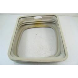 481246668596 WHIRLPOOL LADEN n°69 Manchette pour lave linge