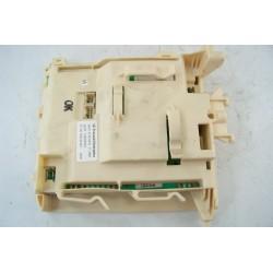 ARTHUR MARTIN AW2100AA n°89 module de puissance pour lave linge