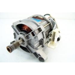 1242123014 ARTHUR MARTIN LW1250 N°79 moteur pour lave linge