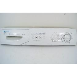 AYA ALF1006W N°271 Bandeau pour lave linge
