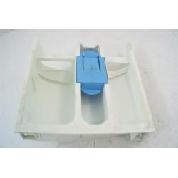 42021045 AYA FAR BLEUSKY N°233 boîte à produit pour lave linge