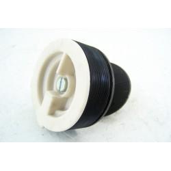 C00034494 ARISTON INDESIT n°90 filtre de vidange pour lave linge