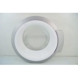 BRANDT n°95 hublot complet pour lave linge