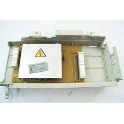 00273073 BOSCH SIEMENS n°22 module de puissance pour lave linge