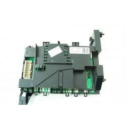 49026265 CANDY GC1361D-47 n°89 Module de puissance pour lave linge