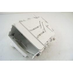41035312 CANDY HOOVER N°235 Support boîte à produit pour lave linge