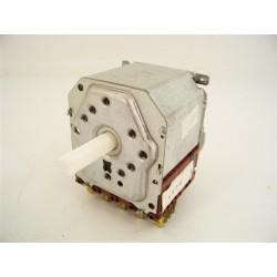 BEKO LL5002 n°38 Programmateur de lave linge