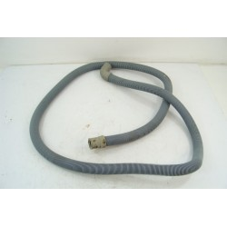 1296316027 ARTHUR MARTIN n°172 tuyaux de vidange pour lave linge