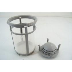 481248058407 WHIRLPOOL ADG8573NB n°4 Filtre pour lave vaisselle
