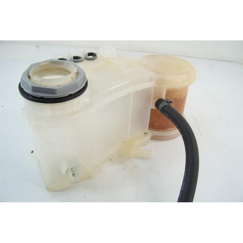 484000000490 whirlpool adp4820 n 83 adoucisseur d 39 eau pour lave vaisselle. Black Bedroom Furniture Sets. Home Design Ideas