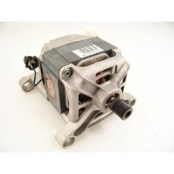 LINETECH LM1252 n°27 moteur pour lave linge